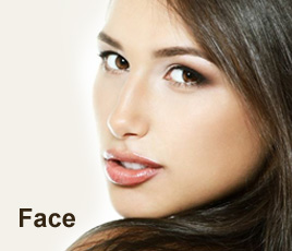 Face Procedures