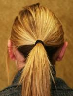 Ear Surgery/Otoplasty