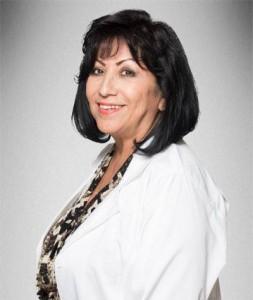 Linda Miranda