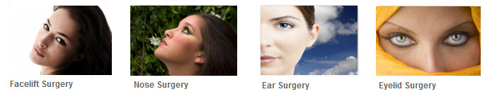 Facial Plastic Surgery Los Angeles
