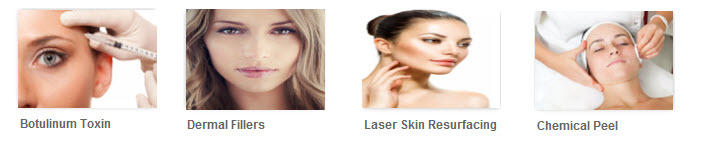 Skin Rejuvenation Los Angeles
